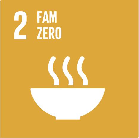 Serveis - Objectius Desenvolupament Sostenible - Fam zero